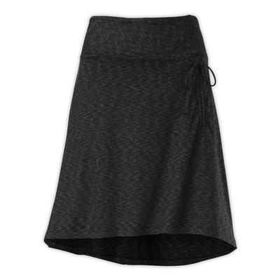 The North Face Women's Cypress Skirt