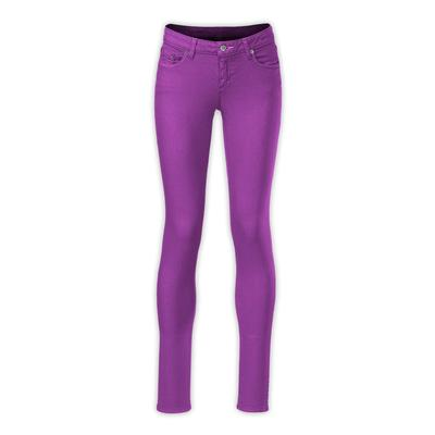 The North Face Women's Valencia Pants