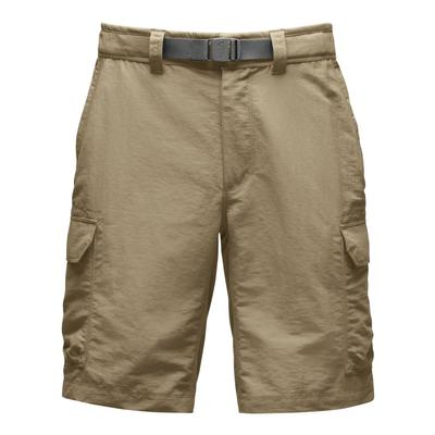 The North Face Paramount II Cargo Short Men's