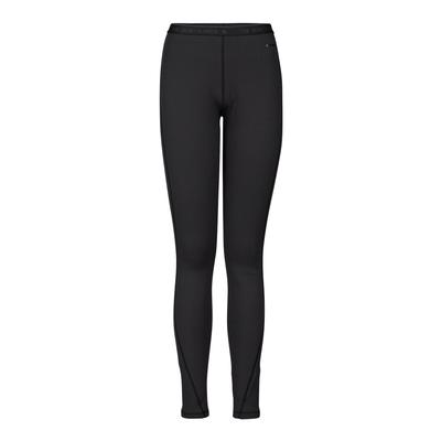 The North Face Expedition Tight Pant Women's