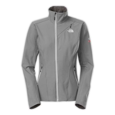 The North Face Women's Jet Soft Shell Jacket