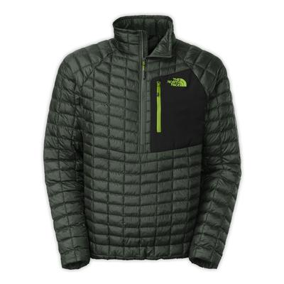 The North Face Thermoball Pullover Men's