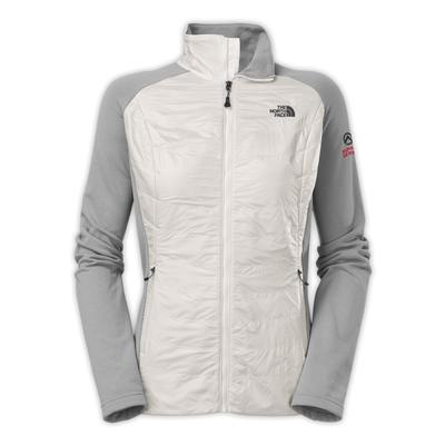 The North Face Red Rocks Jacket Women's