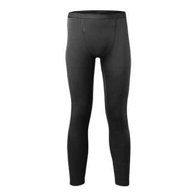 The North Face Warm Tight Pant Men's