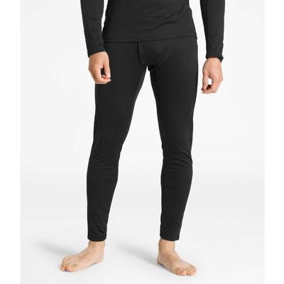 The North Face Warm Tight Men's