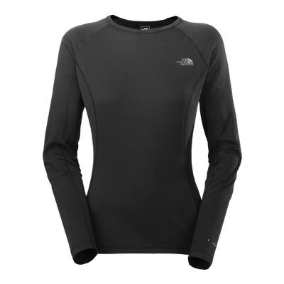 The North Face Warm L/S Baselayer Crew Neck Women's