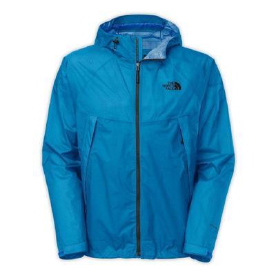 The North Face Cloud Venture Jacket Men's