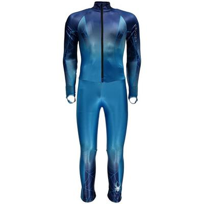 Spyder Performance DH Race Suit Men's