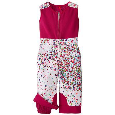 Spyder Bitsy Tart Pant Toddler Girls'