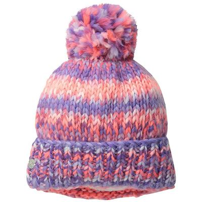 Spyder Bitsy Twisty Beanie Girls'