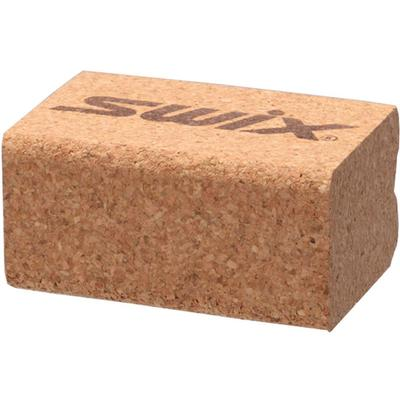 Swix Natural Cork
