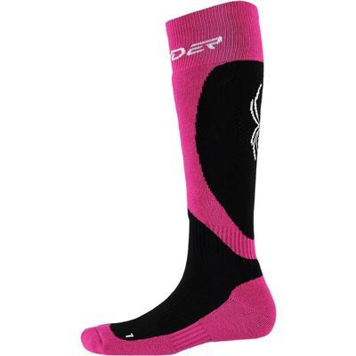 Spyder Surprise Sock Women's