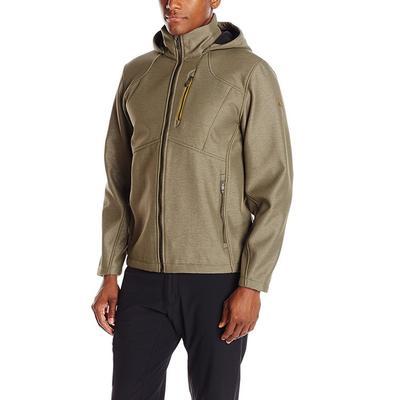 Spyder Patsch Novelty Jacket Men's