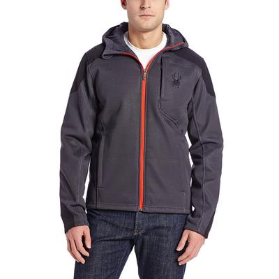 Spyder Outsetter Insulated Core Sweater Men's