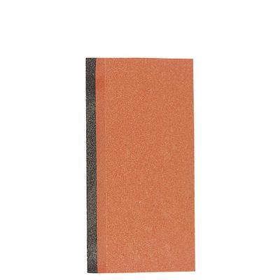 Swix Dual Sided Pocket Stone