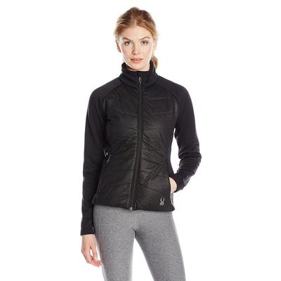 Spyder Andees Mid Weight Core Sweater Women's