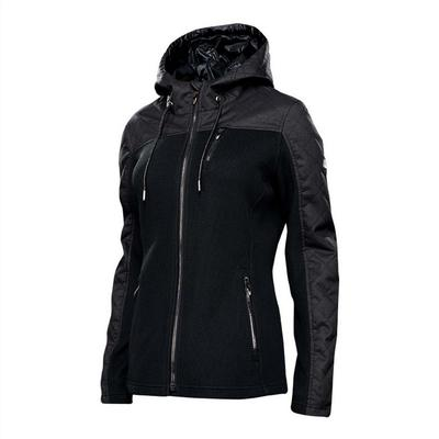 Spyder Ardour GT Mid Weight Core Sweater Women's