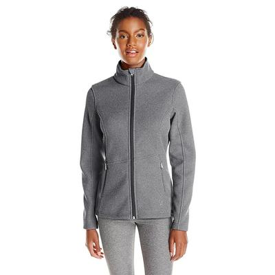 Spyder Endure Space Dye Full-Zip Sweater Women's