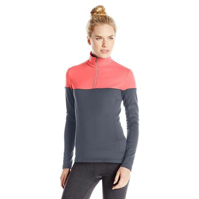 Spyder Etna T-Neck Women's