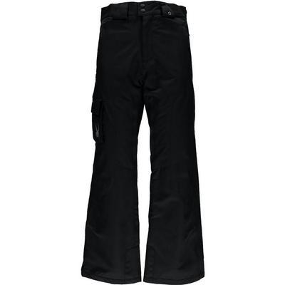 Spyder Ace Pant Men's