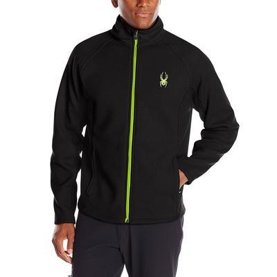Spyder Constant Full-Zip Sweater Men's