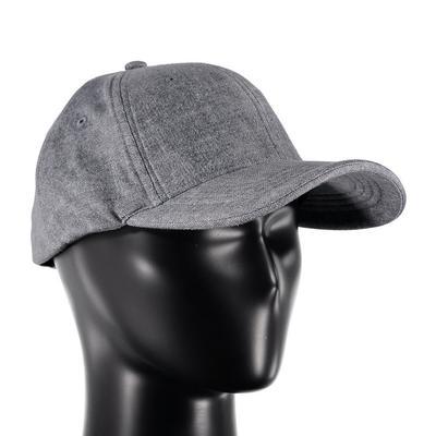 Spyder Washed Cap Women's