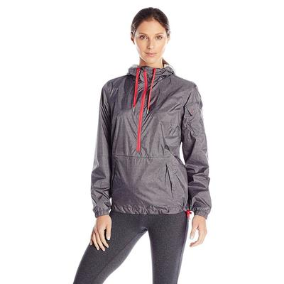 Spyder Rayne Shell Jacket Women's