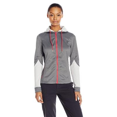 Spyder Escynt Fleece Women's