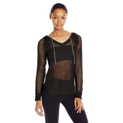 Spyder Lyra Hoodie Sweater Women's