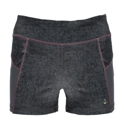 Spyder Obsess Short Women's