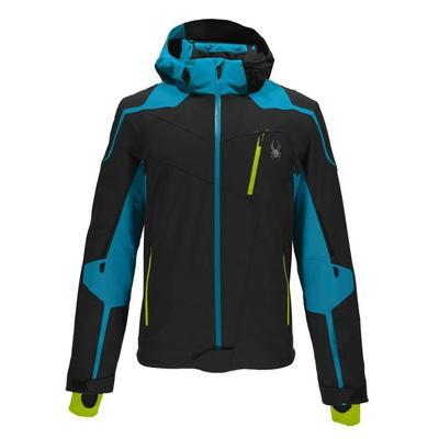 Spyder Bromont Jacket Men's