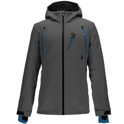 Spyder Hokkaido Jacket Men's