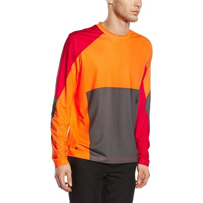 Spyder Kyros Long-Sleeve Shirt Men's