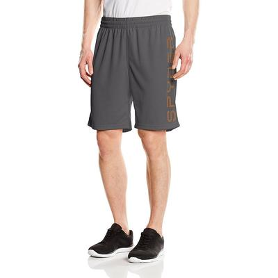 Spyder Zeno Short Men's