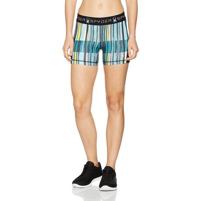 Spyder Gogo Shorts Women's