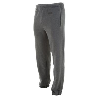 The North Face Logo Sweatpant Men's