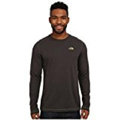 The North Face Long-Sleeve The North Face Crew Men's