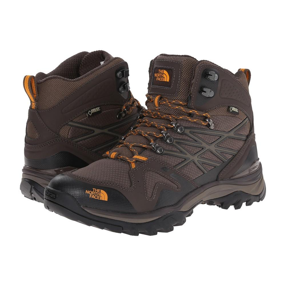 The North Face Hedgehog Fastpack Mid