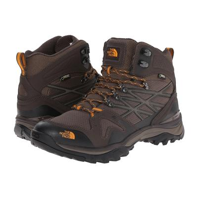 The North Face Hedgehog Fastpack Mid GTX Wide Boot Men's