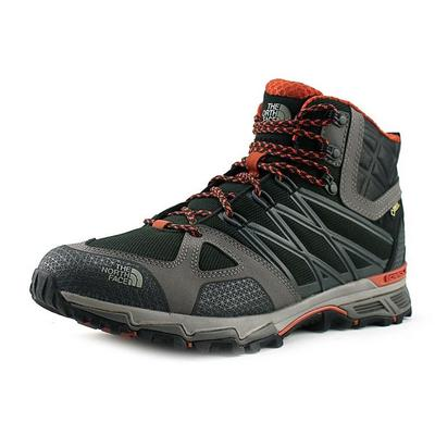 The North Face Ultra Hike II Mid Gore-Tex Shoes Men's