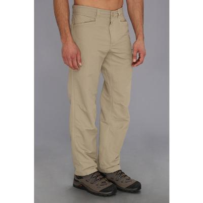 The North Face Horizon II Convertible Pant Men's