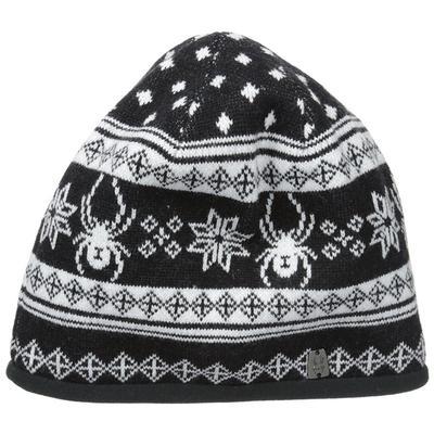 Spyder Courmayeur Hat Boys'