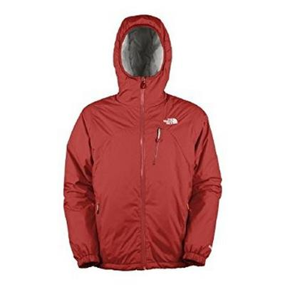 The North Face Men's Deception Insulated Jacket