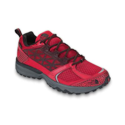 The North Face Single-Track GT XCR II Shoes