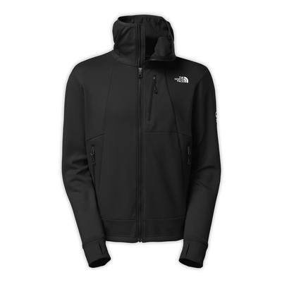 The North Face Snorkle Hoodie Men's