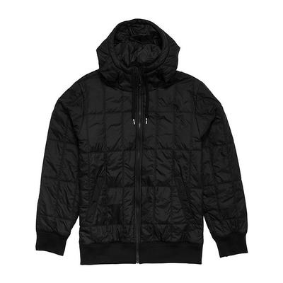 The North Face Insulated Dormer Bomber Men's