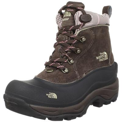 The North Face Women's Chilkats Boots