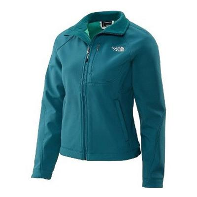 The North Face Women's Milletan Thermal Jacket
