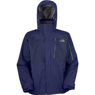 The North Face Men's Spilway Jacket
