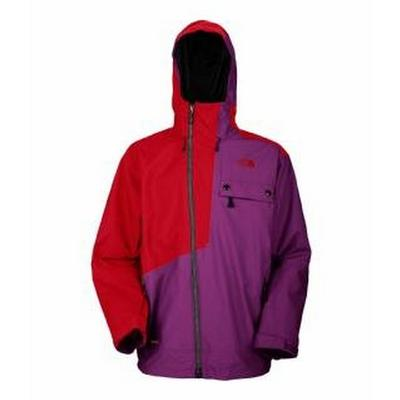 The North Face Men's Gonzo Jacket
